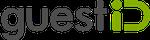 guestID GmbH